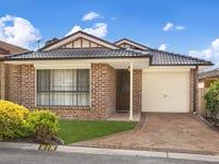 6 Maddison Court, Narellan Vale, NSW 2567