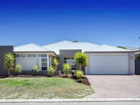 11 Arava Circle, Aveley, WA 6069
