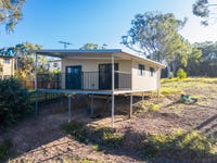 24 Island View Rd, Russell Island, Qld 4184