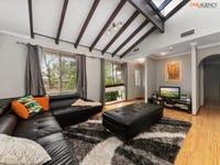 73 Potoroo Avenue, St Helens Park, NSW 2560