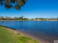 64/22 Barbet Place, Burleigh Waters, Qld 4220