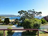 16 Highcrest Avenue, Binalong Bay, Tas 7216