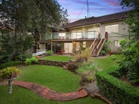 73 Waratah Street, Oatley, NSW 2223