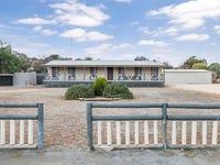 21 Mitchell Flat, Burra, SA 5417