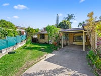 3/4 Henderson Close, Coffs Harbour, NSW 2450