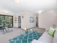 37 Valley Road, Hornsby, NSW 2077
