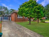 7 Nirranda Street, Concord West, NSW 2138