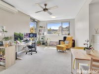 703/10 Duntroon Ave, St Leonards, NSW 2065