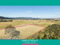 292 Baaners Lane, Little Hartley, NSW 2790
