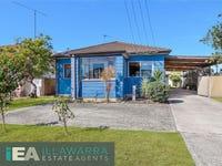 33 Boronia Avenue, Windang, NSW 2528