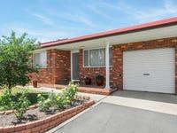 3/85 Denison Street, Tamworth, NSW 2340