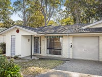 65A Edward Road, Batehaven, NSW 2536