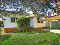 169 Spurway Street, Ermington, NSW 2115
