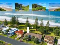 6/26 Chepana Street, Lake Cathie, NSW 2445