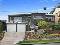 53 Bershire Avenue, Merewether Heights, NSW 2291