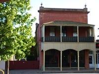 40 Bank Street, Molong, NSW 2866