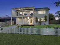 8 Torres Street, Killarney Vale, NSW 2261