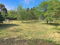 Lot 2, 11 Gundaroo Terrace, Gundaroo, NSW 2620