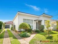 24 Marshall Street, Kogarah, NSW 2217