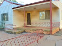 35 Green Street, Cobar, NSW 2835