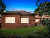 40A Arthur Street, Strathfield, NSW 2135