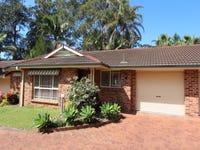 2/372 Ocean Drive, West Haven, NSW 2443