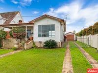 4 John Lockrey Street, East Kempsey, NSW 2440