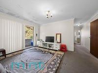 4/77 Yangoora Road, Lakemba, NSW 2195
