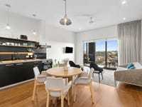 Level 2, 1/312-320 Moorabool Street, Geelong, Vic 3220