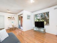 11/35-37 Banksia Road, Caringbah, NSW 2229
