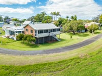 5 Petticoat Lane, Harwood, NSW 2465