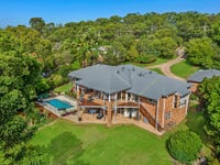 150 Pacific Hwy, Jewells, NSW 2280