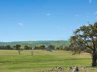 23 Bunduluk Place, Gunning, NSW 2581