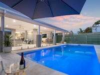 60 Uligandi Street, Ettalong Beach, NSW 2257
