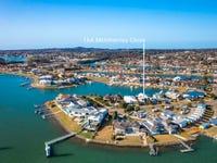 16A McInherney Close, Port Macquarie, NSW 2444