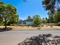 1 Ridley Road, Elizabeth South, SA 5112