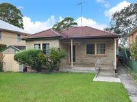 32 Soldiers Road, Jannali, NSW 2226