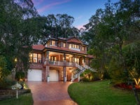 9 Troon Place, Pymble, NSW 2073
