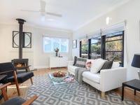 12 Eunoe Street, Katoomba, NSW 2780