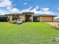 4 Palazzina Court, Avoca, Qld 4670