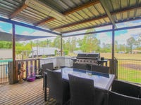 26 Zabel Road, Lockrose, Qld 4342