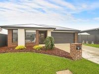 56 McLaren Boulevard, Thurgoona, NSW 2640