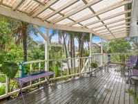 2A Old Station Road, Helensburgh, NSW 2508