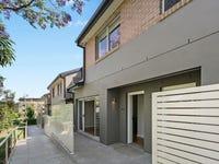 4/1 Warrangi Street, Turramurra, NSW 2074
