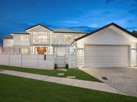 166 Verney Road East, Graceville, Qld 4075