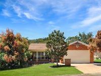 29 Bonito Street, Corlette, NSW 2315
