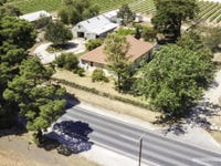 295 Stockwell Road, Stockwell, SA 5355