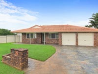 4 Catalina Place, Alstonville, NSW 2477