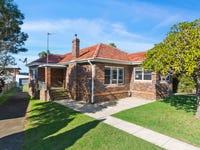 23 Charles Road, Tarrawanna, NSW 2518