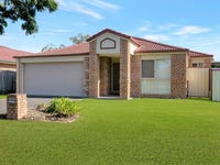 2 Library Court, Meadowbrook, Qld 4131